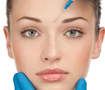 Botox Injections Near Me Jupiter - Botox Treatment