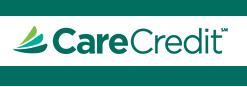 Dermatologist Jupiter - Care Credit
