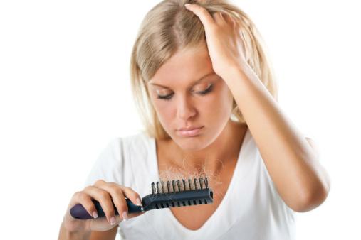 Dr. Peter vitulli Hair Loss Symptoms Jupiter