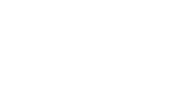Laser Treatment in Jupiter - A Center for Dermatology, Cosmetic and Laser Surgery