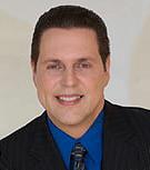 Dr. Peter Vitulli