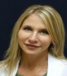 Dermatology Jupiter - Wendy Finkelstein